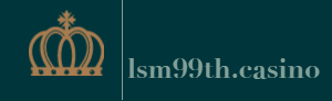 lsm99th